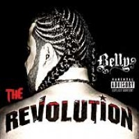 Purchase Belly - The Revolution CD1