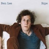 Purchase Ben Lee - Ripe