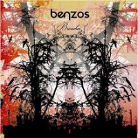 Purchase Benzos - Branches