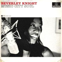 Purchase Beverly Knight - Music City Soul