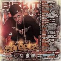 Purchase VA - Bizkit - Tapes Top 20 Streets Vol.2