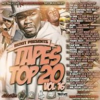 Purchase VA - Bizkit - Tapes Top 20 Vol.16