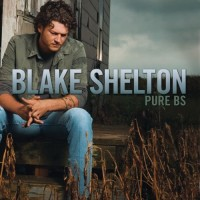 Purchase Blake Shelton - Pure Bs