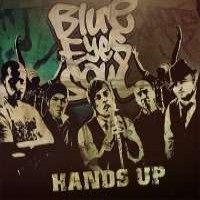 Purchase Blue Eyes Soul - Hands Up