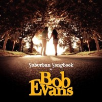 Purchase Bob Evans - Suburban Songbook