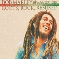 Purchase Bob Marley & the Wailers - Roots Rock Remixed