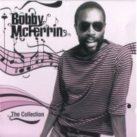 Purchase Bobby McFerrin - The Collection