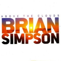Purchase Brian Simpson - Above The Clouds