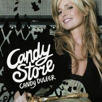 Purchase Candy Dulfer - Candy Store