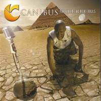 Purchase Canibus - For Whom The Beat Tolls