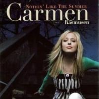 Purchase Carmen Rasmusen - Nothin' Like The Summer