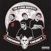 Purchase Caveman Theory - The Stone Quartet
