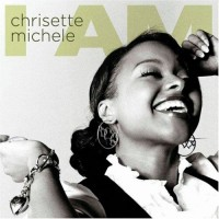 Purchase Chrisette Michele - I Am