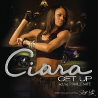 Purchase Ciara - Get U p