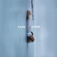 Purchase Zazie - Totem