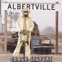 Purchase Corey Stevens - Albertville