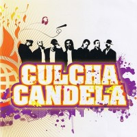 Purchase Culcha Candela - Culcha Candela