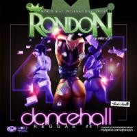 Purchase VA - DJ Rondon - Dance Hall Reggae 41