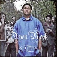 Purchase Da' T.R.U.T.H. - Open Book