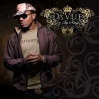 Purchase Da'Ville - On My Mind