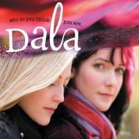 Purchase Dala - Who Do You Think You Are