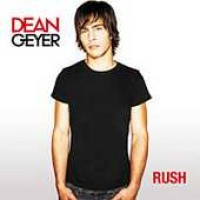 Purchase Dean Geyer - Rush