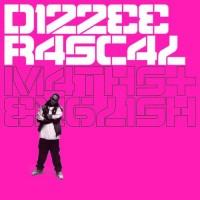 Purchase Dizzee Rascal - Maths & English