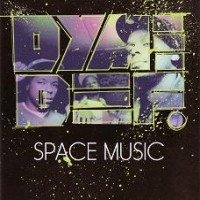Purchase Dyme Def - Space Music