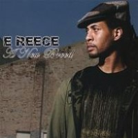 Purchase E Reece - A New Breed