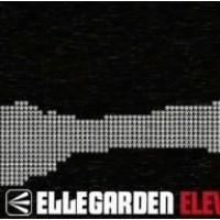 Purchase Ellegarden - Eleven Fire Crackers