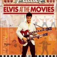 Purchase Elvis Presley - Elvis At The Movies CD2