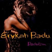 Purchase Erykah Badu - Baduizm CD2