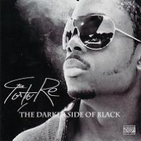 Purchase Future - The Darker Side Of Black