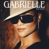 Purchase Gabrielle - Play To Win