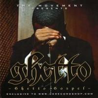 Purchase Ghetto - Ghetto Gospel
