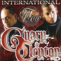 Purchase Guary & Clayton - International Flow