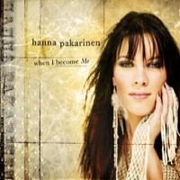 Purchase Hanna Pakarinen - When I Become Me