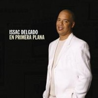 Purchase Isaac Delgado - En primera plana