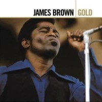 Purchase James Brown - Gold CD1