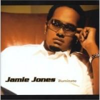 Purchase Jaime Jones - Illuminate