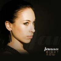 Purchase Janna - Right Now