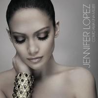 Purchase Jennifer Lopez - Como Ama Una Mujer