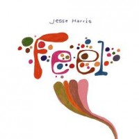 Purchase Jesse Harris - Feel