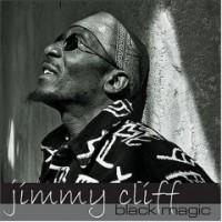 Purchase Jimmy Cliff - Black Magic