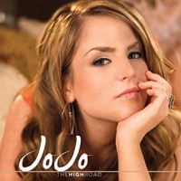 Purchase Jojo - The High Road