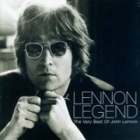 Purchase John Lennon - Lennon Legend