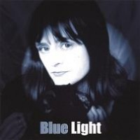 Purchase Jude Johnstone - Blue Light
