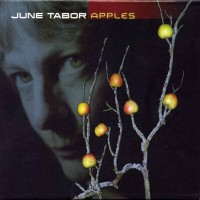 Purchase June Tabor - Apples