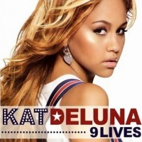 Purchase Kat Deluna - 9 Lives