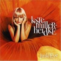 Purchase Kate Miller-Heidke - Little Eve CD1